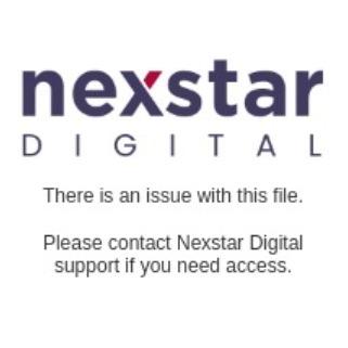 Kush Patel, MD