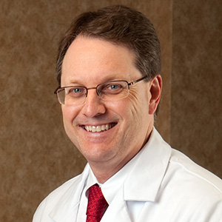 Christopher Zachary, MD