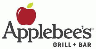 Applebee's Neighborhood Grill and Bar  logo