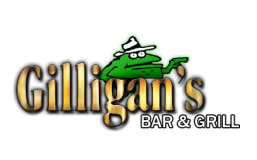 Gilligan's Bar & Grill