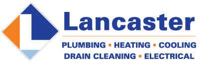 Lancaster Plumbing Heating Cooling & Electrical logo