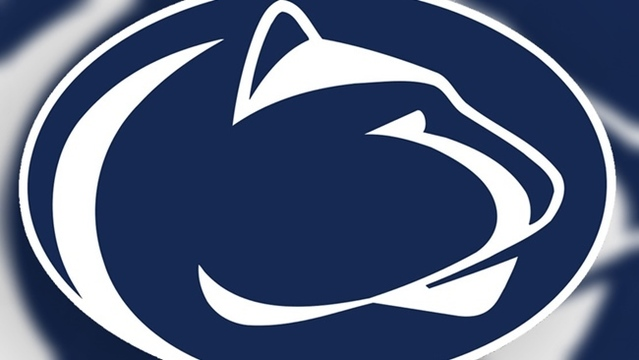 No. 4 Ohio St rallies in 4th to beat No. 9 Penn State, 27-26