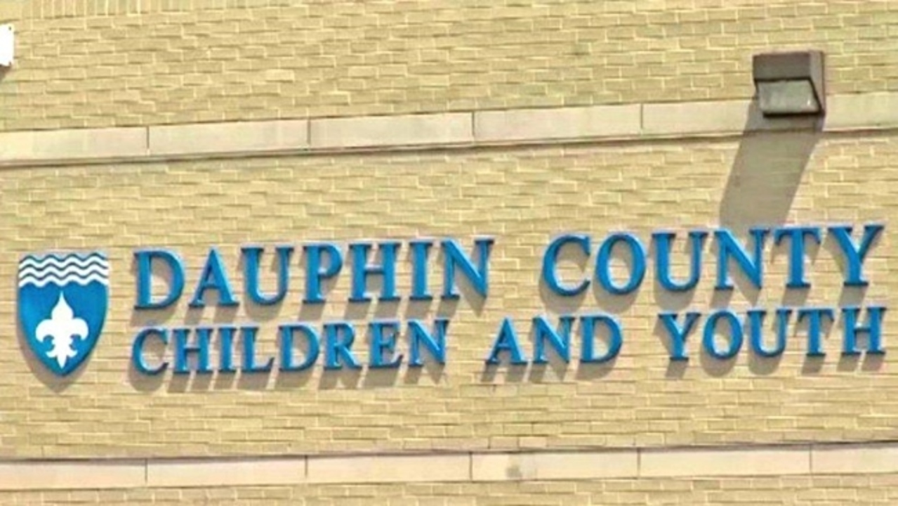 Dauphin County child agency announces changes, improvements
