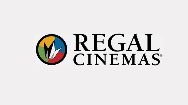 Mommy Minute: $1 movies return to local theaters