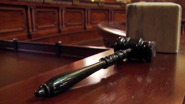 Seven file papers to run for two state Superior Court seats