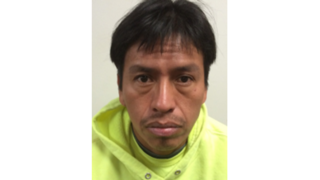Undocumented man arrested in Lancaster for 9th DUI