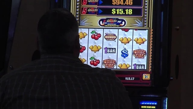 Pennsylvania casino license auction runs out of bidders