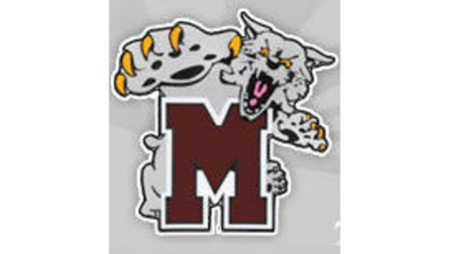 Mechanicsburg to recommend new football coach hire on Tuesday