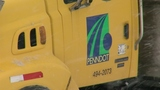 PennDOT issues vehicle restrictions ahead of Wednesday's winter weather