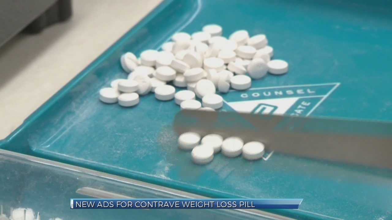 Drinks that break down fat cells
