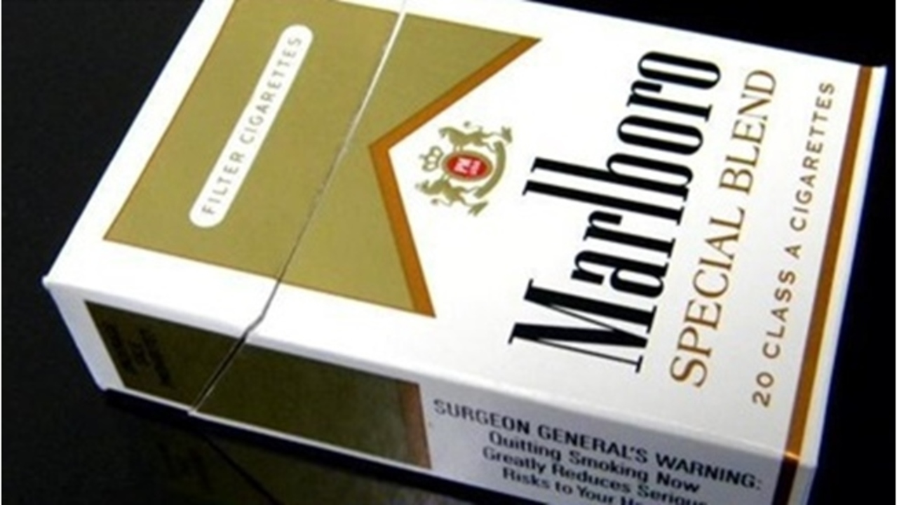How to get cigarettes Peter Stuyvesant cheap USA