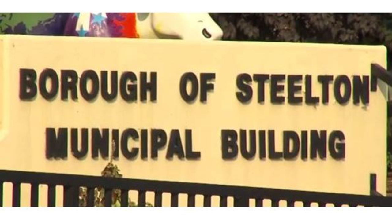 Steelton looks to boost economy with emerging industries