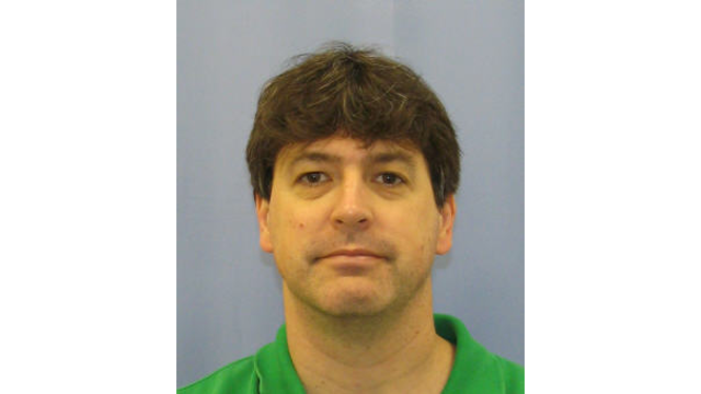 State police asking for help to find missing Cumberland County man