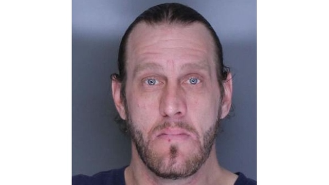 Man known as 'Giant' wanted for fatal heroin overdose