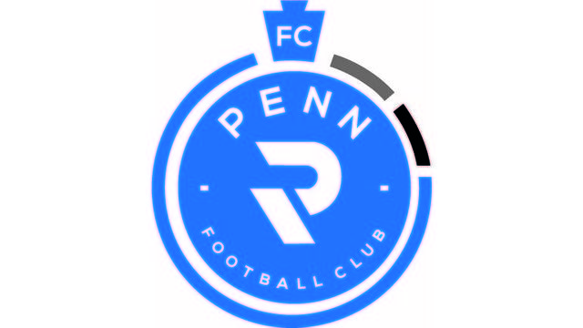 City Islanders to change club name to Penn FC for 2018 Season