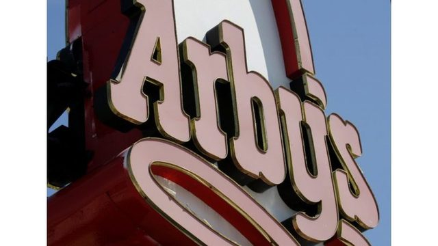 Arby's buying Buffalo Wild Wings in deal valued at $2.4B