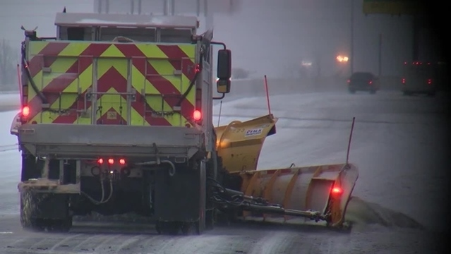 PennDOT, Turnpike lift some travel restrictions
