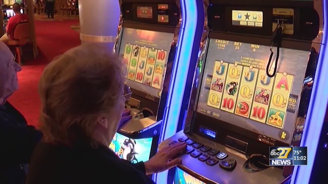 Disney, Seminole Tribe team up with $26 million to keep casino competition out of Florida