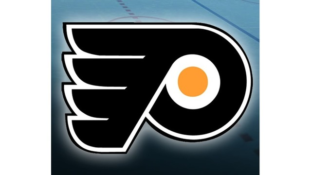 philadelphia flyers fire general manager
