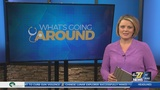 What's Going Around: Flu, deep coughs, stomach virus