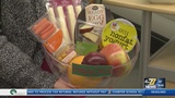 Mommy Minute: Healthy ideas to combat snack attacks