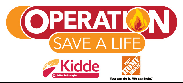 Abc 27s Operation Safe Kids Is Partnering With Local Firefighters To Prevent Fire Trage S