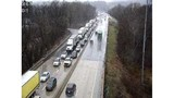 I-83 South reopens after crash near York