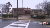 Ephrata finds lead in water at 4 schools