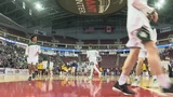 Trinity falls in State Championship finals