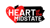 Heart of the Midstate: Free activity for military families